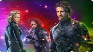 Video: HEROES (2018) Trailer Supercut – Avengers, Justice League, Star Wars